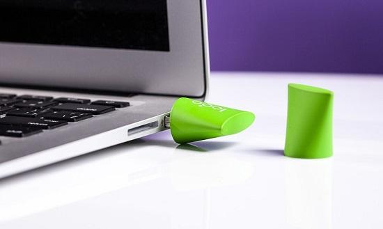 Poslovna darila - USB ključek