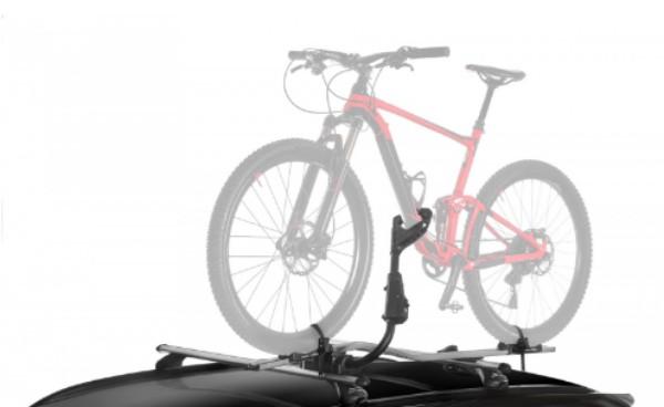 Kvalitetnimi nosilci za kolesa